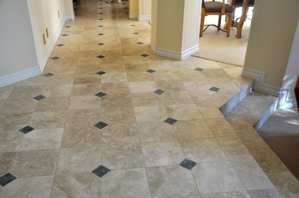 About tile san tile san diego Ceramic tile installers