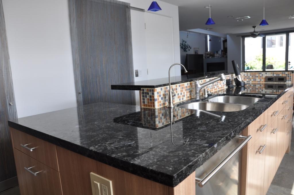 Kitchen Remodeling Tile San Diego